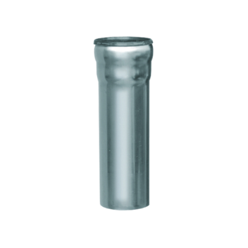 Odpadové potrubie LORO, dĺžka 250 mm