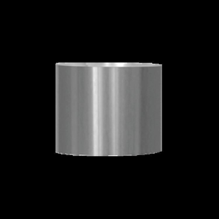 Predlžovací kus – dĺžka 370 mm