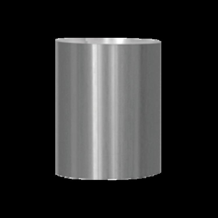 Predlžovací kus – dĺžka 570 mm