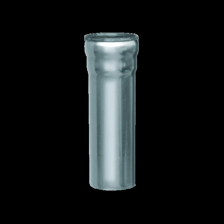 Odpadové potrubie LORO, dĺžka 750 mm
